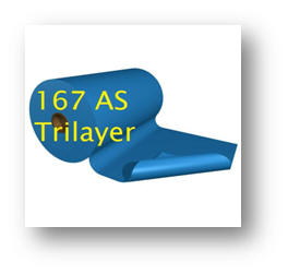 TriLayer ESD mat compare to 3M 8214 and 8213