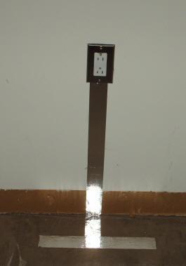 Electrical Grounding Electraguard Electraseal Esd Tiles